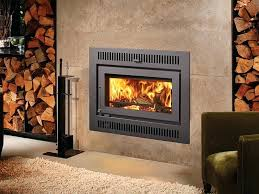 fireplace wood pellet insert wood pellet stove insert reviews