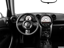 mini cooper 4 door countryman. 2014 mini cooper countryman all4 4 door s steering wheelcenter console mini d