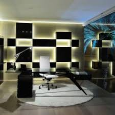 nice office decor. Wall Decor Office Decorating Ideas For Work On A Budget With Nice E