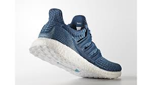 adidas ultra boost. adidas ultra boost 3.0. this silhouette is scheduled to go live on saturday 10th may via the retailers listed. uk true dd/mm/yyyy outlook calendargoogle