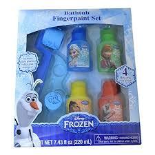 bathtub finger paint disney frozen bathtub fingerpaint set crayola bathtub finger paint soap you bathtub finger paint