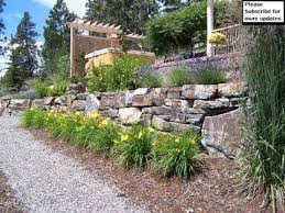 Rock Landscape Design Ideas   Landscaping Rocks Ideas