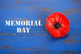 Image result for vintage Memorial Day
