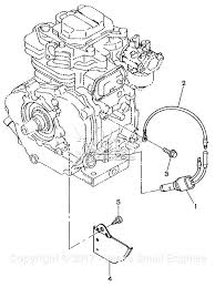 similiar subaru small engine parts lookup keywords robin subaru eh30 parts diagrams for recoil start wisconsin robin
