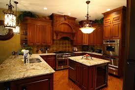 Kitchen Cabinet Designer Tool Kitchen Design Tool Throughout Unique Design Kitchen Cabinet