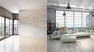 3 Bedroom Apartments In Baltimore County Creative Design New Design Ideas