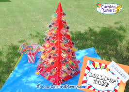 lollipop tree carnival game to jpg