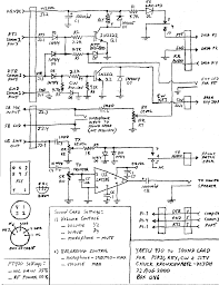 solenoid control circuit schematic click to enlarge electric mx tl click plc wiring click wiring diagram how to print a circuit board caravan wiring print print