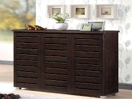 entryway cabinets furniture. Entryway Storage Cabinet Medium Size Of Furniture Magnificent Shoe Cabinets I