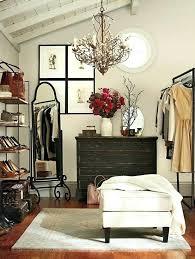 dressing room ideas dressing room furniture diy dressing room ideas