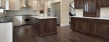 should you choose hardwood or laminate flooring