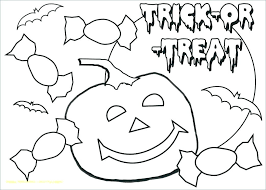 Disney Halloween Coloring Pages Pdf Math Activities Color Sheets