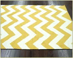 grey and white chevron rug teal grey white chevron rug designs grey and white chevron rug