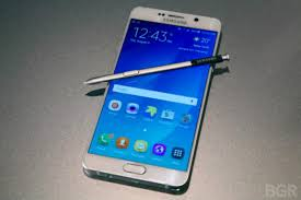 samsung android phones with price and specifications. samsung unveiled its new galaxy s6 edge+ and the note 5 at unpacked event in york last month. a week later, company launched android phones with price specifications