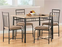 metal dining room table sets. 2000 x 1544 metal dining room table sets