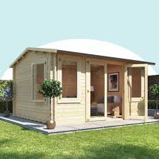 bbqs outdoor garden buildings