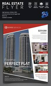 Commercial Flyers Free Commercial Real Estate Flyer Templates Free Real Estate