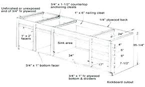 kitchen countertop dimension kitchen counter dimensions standard depth m