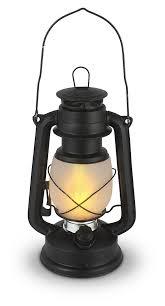 "Outdoor 9.5"" Camping Lantern (Set of 2) | Ashley Furniture HomeStore | Camping  lanterns, Lantern set, Lanterns"