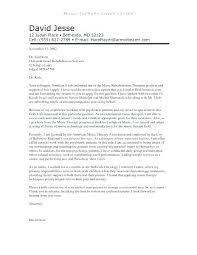 Pta Cover Letter Examples Resume Examples Fascinating Physical ...