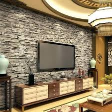 interior stone wall ideas interior stone wall enjoyable inspiration stone wall decor together with dwell of