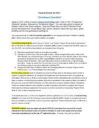 100 Resume Headline Samples Examples Of Resumes Job Resume