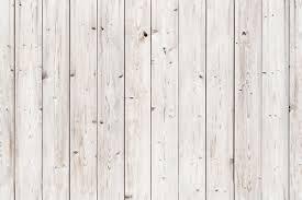 Assi Di Legno Colorate : Ottieni a basso prezzo tavole di legno aliexpress