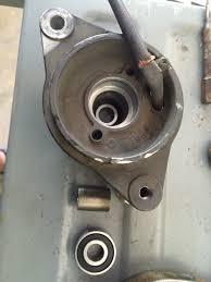 g1800 d662 alternator needed g1800 d662 alternator needed 4243 jpg