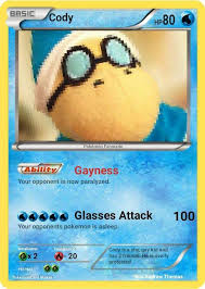 look at these limited edition pokemon cards that are sml