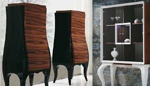 dining room chairs mobil fresno: coming soon grupo mobilfresno s alluring abril collection