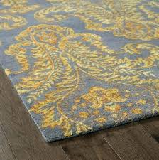 blue yellow area rug incible s white and rugs furniture blue yellow area rug aquarius furniture