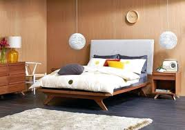 swedish bedroom furniture. Brilliant Furniture Scan Design Bedroom Furniture Awesome Swedish  In Swedish Bedroom Furniture R