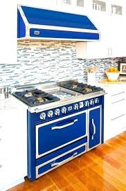 viking 48 range. Viking Ranges Price Range The New Are Available In And Widths Various Surface Configurations 48 Gas 6