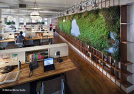 great office snapshots. green in the office inspiration bringing great outdoors indoors snapshots