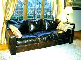 how to fix scratches on leather couch how to fix scratches on leather couch repair scratched