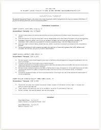 Radiation Therapist Resume Radiation Therapist Resume Yuriewalter Me