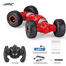 <b>Car</b> Kids Children Toys <b>Radio Control Off Road</b> Buggy Toy <b>High</b> ...