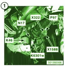 z fuse box layout diagram z image wiring diagram 1998 bmw z3 roadster fuse box diagram circuit wiring diagrams on z3 fuse box layout diagram 2000 bmw 540i
