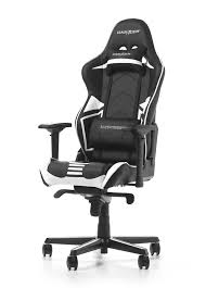 gaming chairs dxracer. Simple Chairs On Gaming Chairs Dxracer X