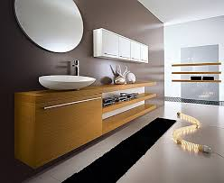 modern bathroom vanity ideas. Nice Modern Bathroom Cabinet Ideas My Fly Evo Collection Idea Group Throughout Vanity T