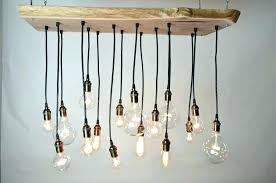 light bulbs chandelier light chandelier bulb brilliant hanging pertaining to decorations change light bulb high ceiling