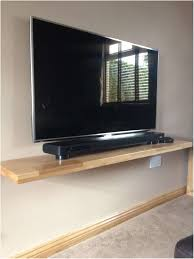 shelves awesome floating entertainment wall shelf vcr under tv with regard to cabinetss home design cabinets