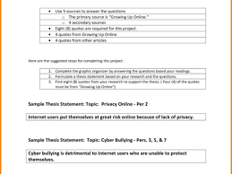 synthesis essay examples help english writing cause and custom essay writing services assignment help uk