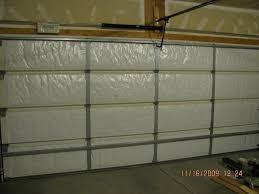 garage door insulation ideasGarage Door  Best Insulated Garage Doors  Inspiring Photos