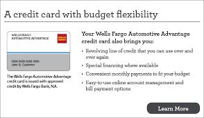 Wells fargo credit card payment plan. Wells Fargo Marina Del Rey Toyota