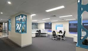 workspace lighting. Lighting Your Workplace Workspace I