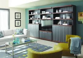 Organizing Living Room A Simple Guide To Organizing Your Living Room A Bargain Furniture Hub