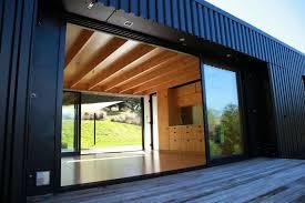 steel frame transportable prefab home new zealand bestofhouse net modular home plans homes