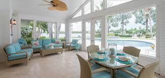 Interior Designers Florida Mkid Mkid Interior Design Sarasota Fl