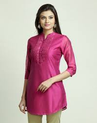 Best Kurti Designs Images Latest Women Best Kurti Designs Collection For Winter By